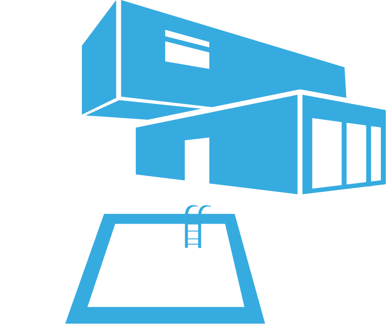 Installation et entretien de piscine Dijon