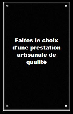 Artisan Dijon
