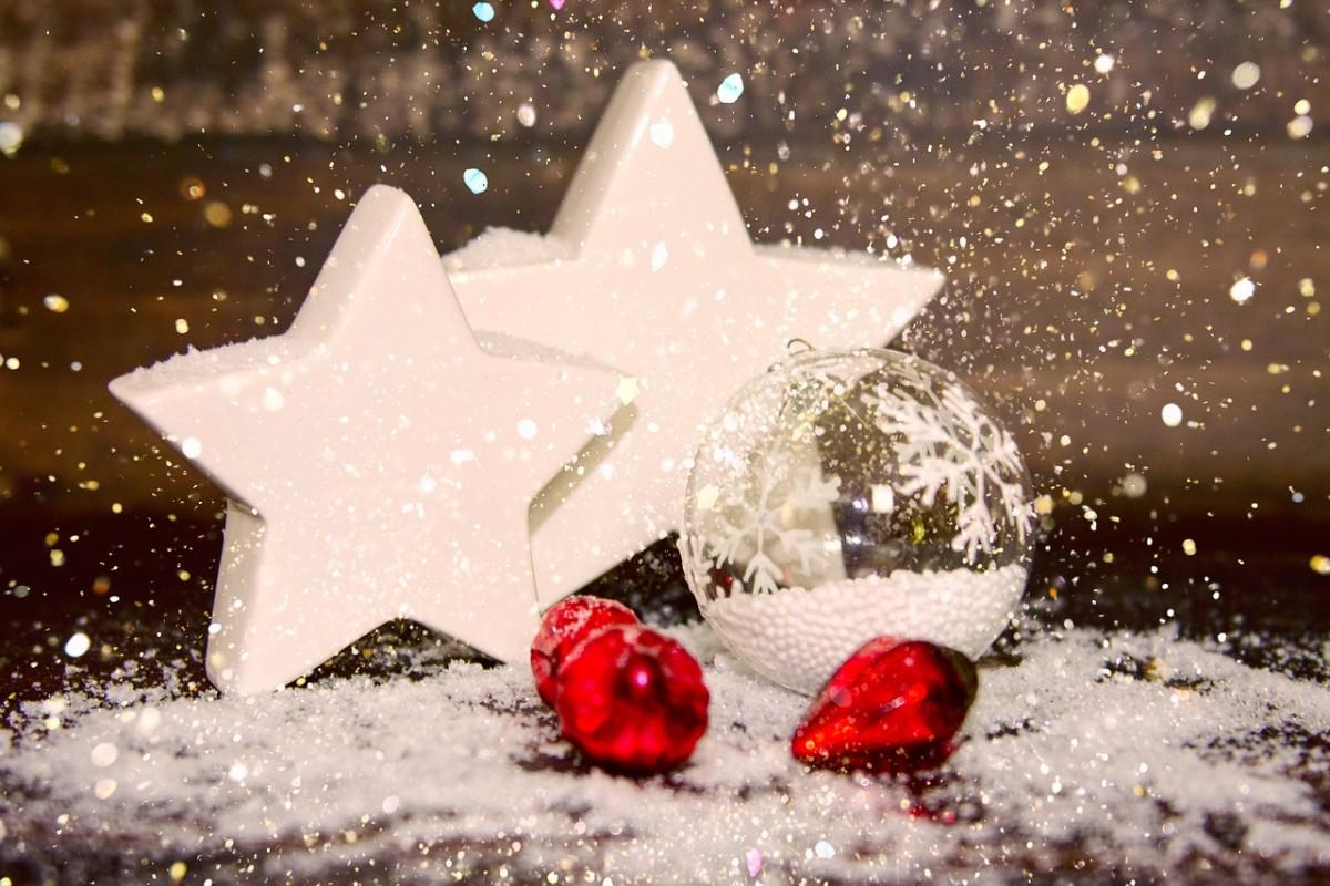 Noël ITGC Etanchéité