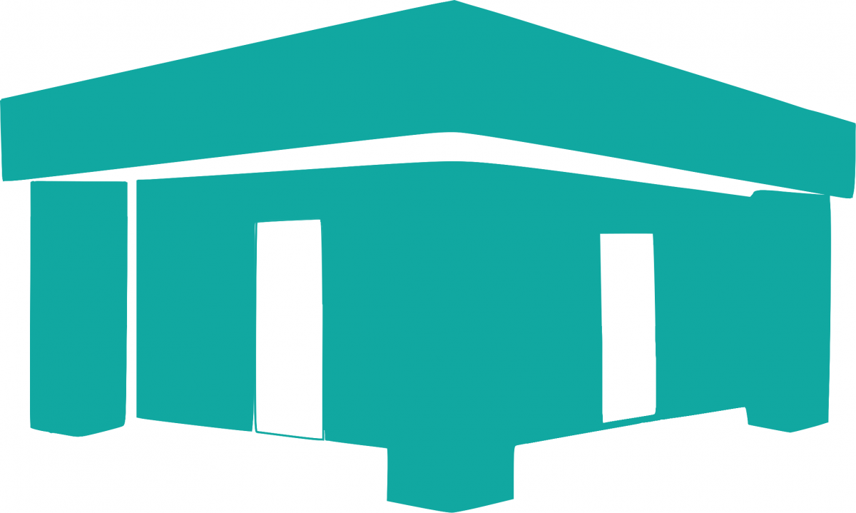 Etanchéité toit-terrasse/toit-plat Dijon